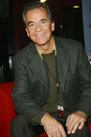 Dick Clark  11/30/29 - 04/18/12 on 04/18/2012 Photos by: Various Shooting Star of ClarkD1_TT_SStar.jpg : Celebrity Photo Agency +1.323.469.2020 (c) Shooting Star Agency