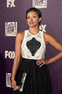Fox Searchlight, 20th Century Fox, and FX Golden Globes After Party  Beverly Hills, California on 01/11/2015 Photos by: Carla Van Wagoner Shooting Star of GrahamKat1_1011_CVW_SS.jpg : Celebrity Photo Agency +1.323.469.2020 (c) Shooting Star Agency