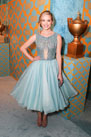 HBO Golden Globes After Party  Beverly Hills, California on 01/11/2015 Photos by: John Salangsang Shooting Star of GrammerGreer1_0111_JS_SS.jpg : Celebrity Photo Agency +1.323.469.2020 (c) Shooting Star Agency