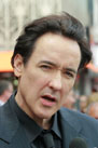 John Cusack honored with a Star on the Hollywood Walk of Fame  Hollywood, California on 04/24/2012 Photos by: Joe Martinrz Shooting Star of CusackJohn28_0424_JM_SS.jpg : Celebrity Photo Agency +1.323.469.2020 (c) Shooting Star Agency