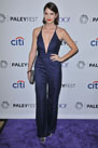The Paley Center For Media's 32nd Annual PALEYFEST LA - 'Teen Wolf'  Hollywood, California on 03/11/2015 Photos by: Sthanlee B. Mirador Shooting Star of HennigS05_SM_SS.jpg : Celebrity Photo Agency +1.323.469.2020 (c) Shooting Star Agency