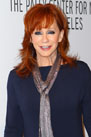 The Paley Fest presents 'Malibu Country'  Beverly Hills, California on 09/11/2012 of McEntireReba5_0911_JS_SS.jpg : Celebrity Photo Agency +1.323.469.2020 (c) Shooting Star Agency