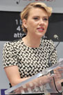  Scarlett Johansson honored with a Star on the Hollywood Walk of Fame  Hollywood, California on 05/02/2012 Photos by: Sthanlee B. Mirador Shooting Star of JohanssonS13_52_SM_SS.jpg : Celebrity Photo Agency +1.323.469.2020 (c) Shooting Star Agency