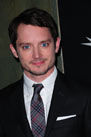 'The Hobbit  An Unexpected Journey  New York City, New York on 12/06/2012 of WoodElijah05_126_PI_SS.jpg : Celebrity Photo Agency +1.323.469.2020 (c) Shooting Star Agency