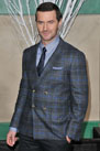 'The Hobbit  The Battle Of The Five Armies' Los Angeles Premiere  Hollywood, California on 12/09/2014 Photos by: Sthanlee B. Mirador Shooting Star of ArmitageR6_1209_SM_SS.jpg : Celebrity Photo Agency +1.323.469.2020 (c) Shooting Star Agency