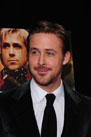 New York Premiere of 'The Place Beyond the Pines'  New York City, New York on 03/28/2013 of GoslingRyan02_328_PI_SS.jpg : Celebrity Photo Agency +1.323.469.2020 (c) Shooting Star Agency